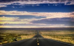 La-route