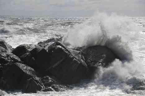 09-Mer-déchainée