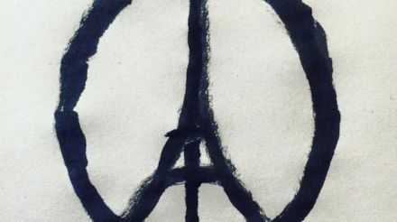 peace-for-paris_5463310